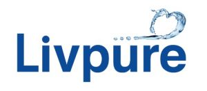 Livepure Water Purifiers