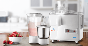Best Juicer Mixer Grinders