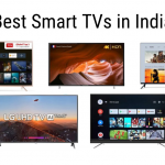 9 Best Smart TVs in India for 2021 - Reviews & Buyer's Guide & Buyer's Guide