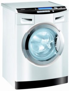 Haier Washing Machines Reviews