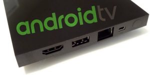 best android box for tv