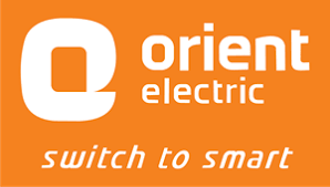 Orient Electric Limited