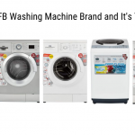 Review of IFB Washing Machine Brand and It's Top Models