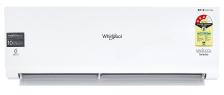 Whirlpool 0.8 Ton 3 Star Split Inverter AC - White (0.8T MAGICOOL INVERTER 3S COPR-W-I/ODU, Copper Condenser