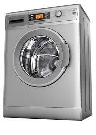 whirlpool washing machine reviews
