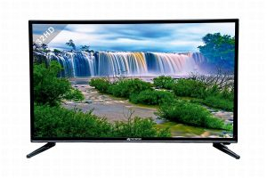 Micromax 81 cm (32 Inches) HD Ready LED Android TV