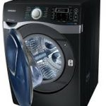 Review of Samsung Washing Machine Brand and It's Top Models