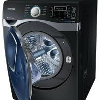 samsung washing machine reviews