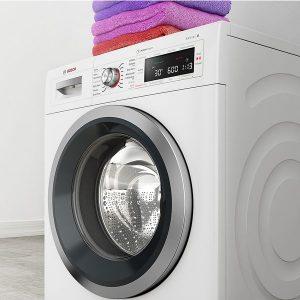 Bosch Washing Machine Reviews