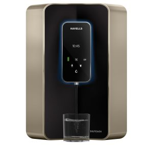 Havells Digitouch 7-litres RO UV Water Purifier