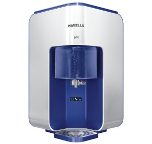 Havells Pro 8-litres RO UV Water Purifier
