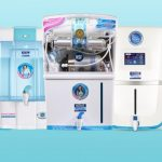 Review of Kent Water Purifier Brand and It's Top Models