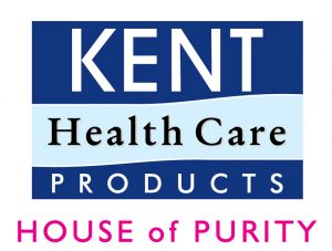 Kent water purifier review