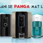 Review of Havells Water Purifier Brand and its Top Models