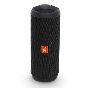 JBL GO Portable Wireless Bluetooth Speaker with Mic