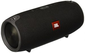 Best Bluetooth Speakers in India