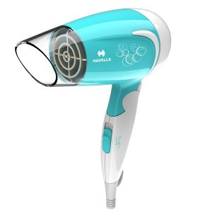 Havells HD3151 1200W Powerful Hair Dryer