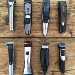 5 Best Trimmers for Men in India for 2021 - Reviews & Buyer's Guide & Buyer's Guide