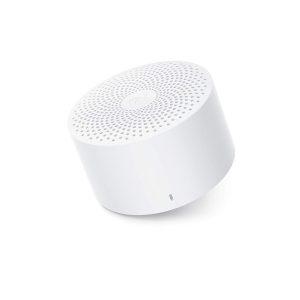 Mi Compact 2 W Bluetooth Speaker