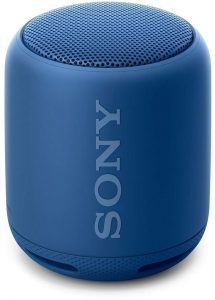 Sony XB10 10 W Portable Bluetooth Speaker