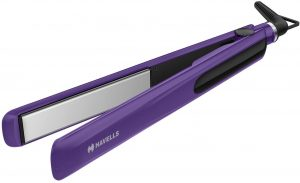 Havells HS4101 Hair Straightener with Ceramic coated plates