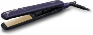 Philips BHS386 Kera Shine Straightener