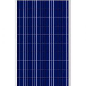 Sukam Solar Panel 100 Watt-12V