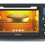 5 Best OTG Ovens (Baking Ovens) in India for 2019 - Reviews & Buyer's Guide