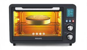 best otg oven / best baking oven