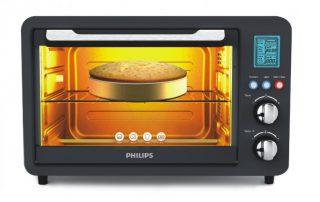 best otg oven best baking oven