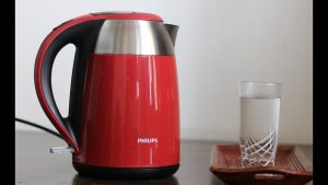 Best Electric Kettles in India