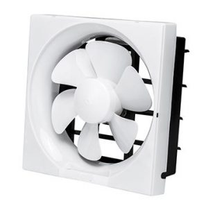 Best Exhaust Fans