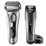 5 Best Electric Shavers in India for 2020 - Reviews