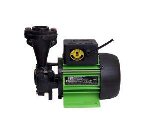 Kirloskar Chotu 0.5HP Water Motor Pump