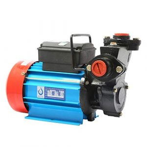 Sameer I-Flo Water Pump 1HP(Blue)