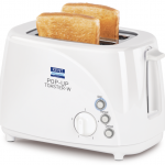 Effective Tips that Help to Choose Best Bread Toaster