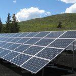 How Do Solar Panels Save Energy?