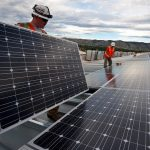 How to Install Solar Panels: Step by Step Guide for Home Owners