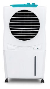 Symphony Ice Cube 27 Litre Air Cooler- With i-Pure Technology