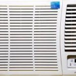 6 Best Window ACs (Window Air Conditioners) in India for 2020 - Reviews