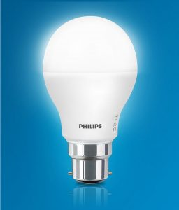 Best LED Bulb in India