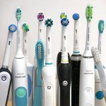 5 Best Electric Toothbrushes in India for 2021 - Reviews & Buyer's Guide