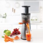 5 Best Cold Press Juicers in India for 2020 - Reviews