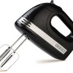 5 Best Hand Mixers in India for 2020 - Reviews