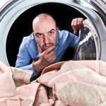 How do Washing Machines Work? A Simple, Non-Technical Guide for Householders