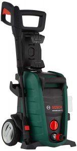 Bosch Aquatak 125 1500-Watt High-Pressure Washer