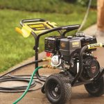 5 Best Pressure Washers in India for 2020 - Reviews