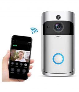 Best Video Door Phones / Doorbells