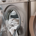 3 Tips to Prolong the Life of Your Appliances