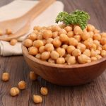 Best Chickpea Recipes for the Chickpea Lovers Out There